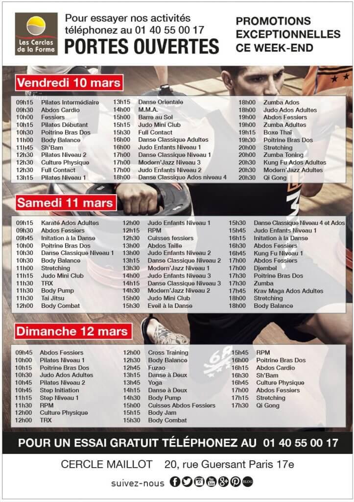 Programme-PO-Maillot-du-10-au-12-mars17