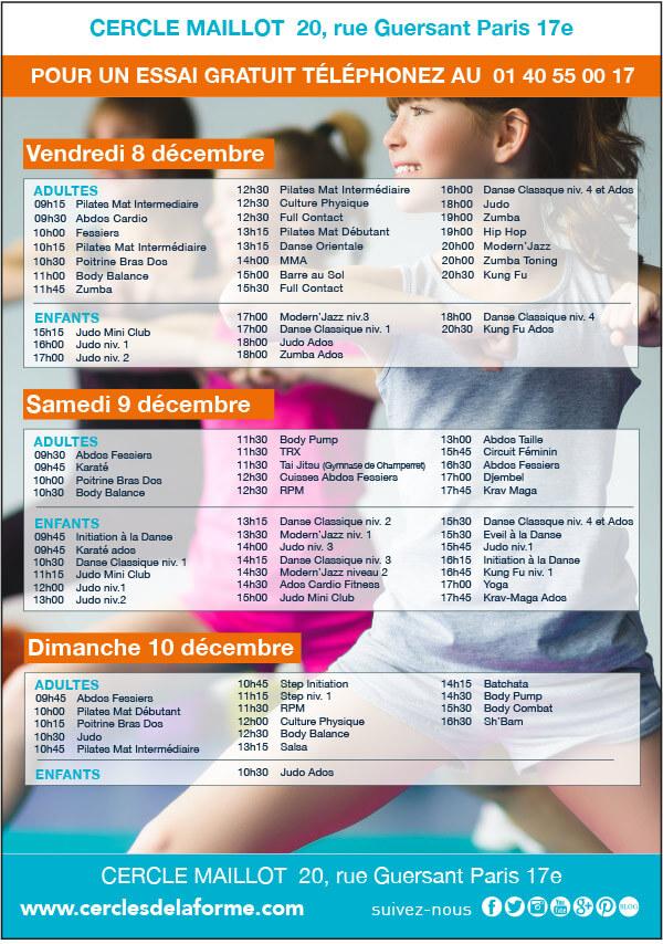 Programme-PO-maillot-8-10dec17
