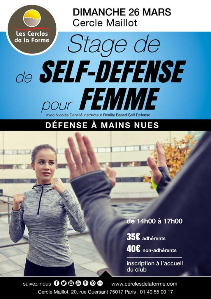 Self-defense-femme-26-mars-17web