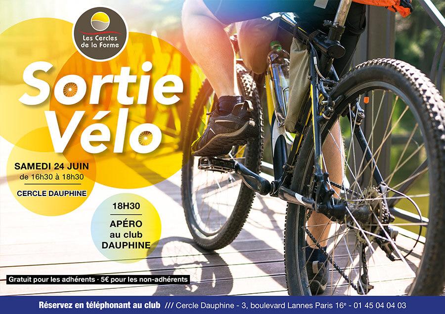 Sortie-Vélo-24-juin