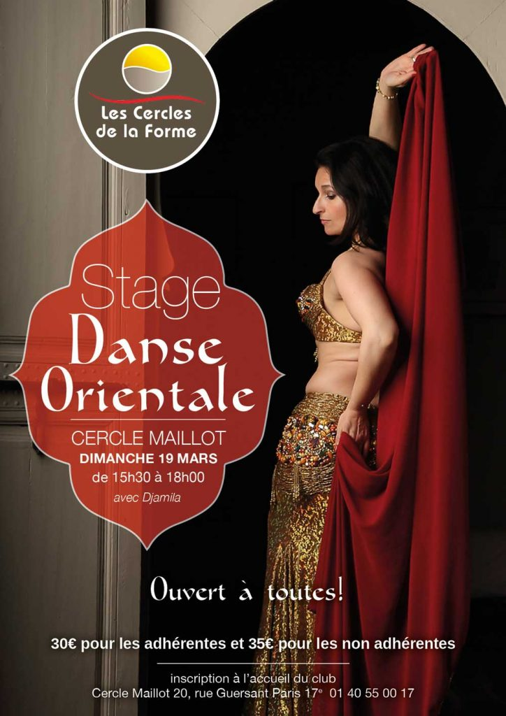 Stage-Danse-orientale-dim19-mars17web