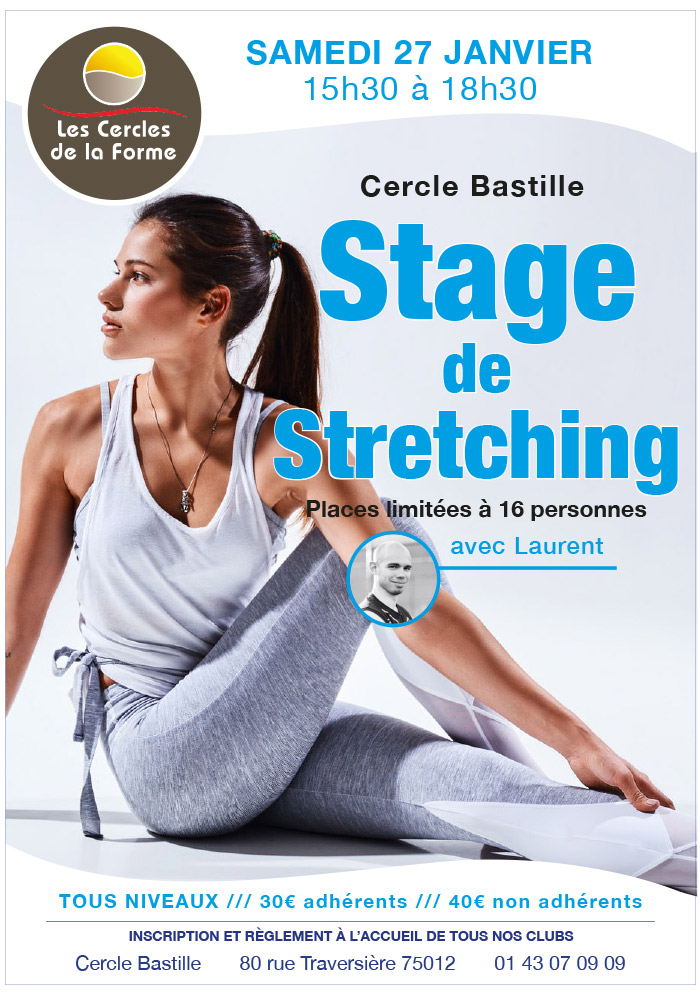 Stage-stretching-janv-18