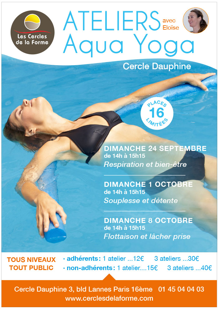 ateliers-aqua-yoga