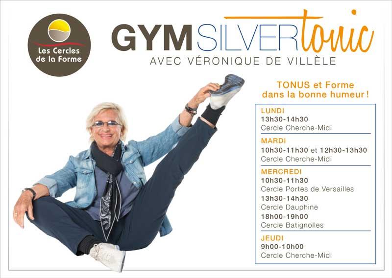 carton-Veronique-de-Villere4web