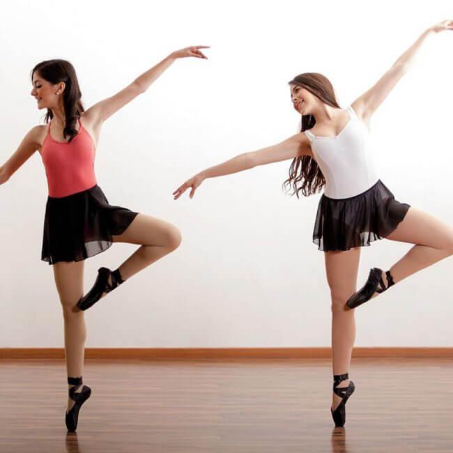 Danse classique les cercles de la forme for Musique barre danse classique gratuite