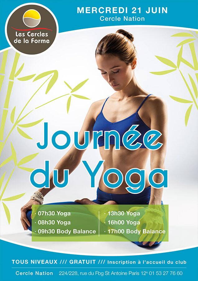 journee-yoga-juin17