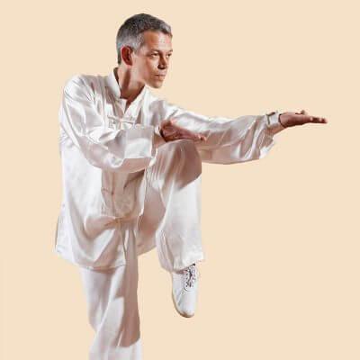 cours collectif de kung fu paris