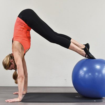 cours de pilates paris