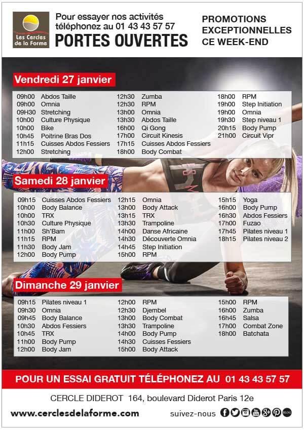 planning-PO-Diderot-27-au-29-web
