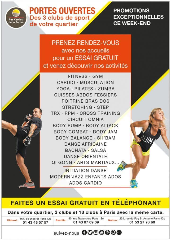 programme-PO-12eme-Did-Bast-Nat-10-au-12-mars17