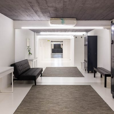 salle de sport olympiades paris 13 les cercles de la forme. Black Bedroom Furniture Sets. Home Design Ideas