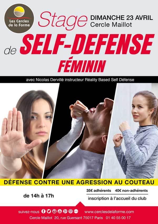 stage-self-defense-23-avril-17WEB