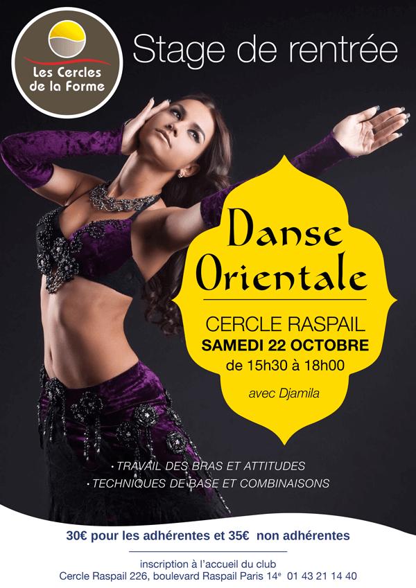 stage_danse_orientale