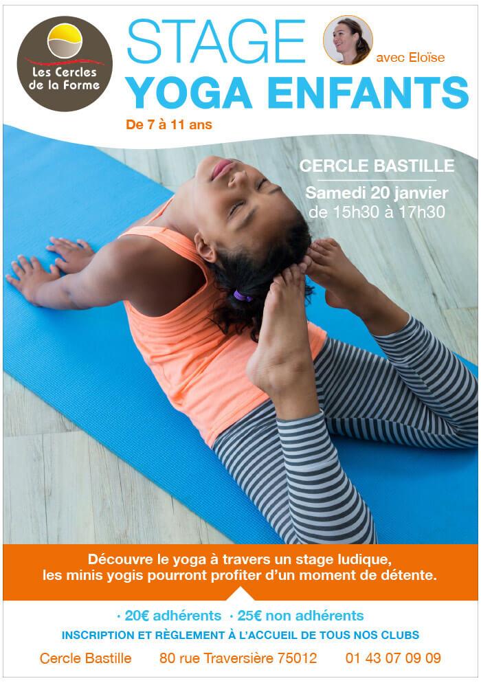 yoga-enfants-20janv-18